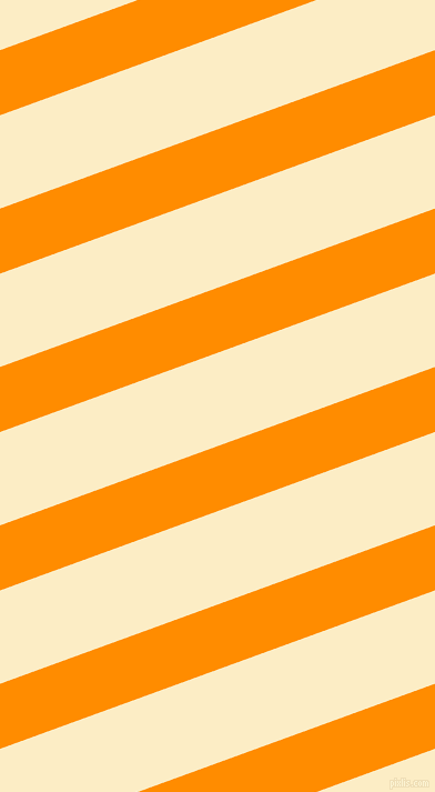 20 degree angle lines stripes, 55 pixel line width, 79 pixel line spacing, Dark Orange and Oasis stripes and lines seamless tileable