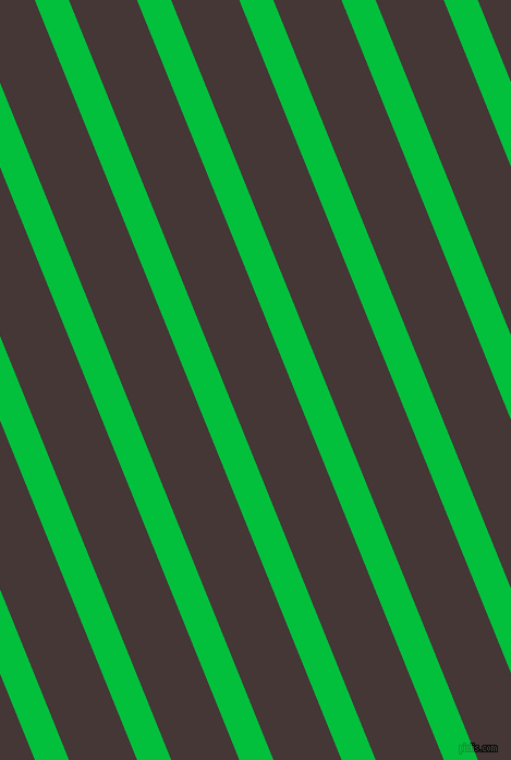 112 degree angle lines stripes, 29 pixel line width, 58 pixel line spacing, Dark Pastel Green and Cowboy stripes and lines seamless tileable