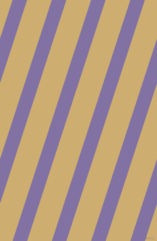 72 degree angle lines stripes, 56 pixel line width, 95 pixel line spacing, Deluge and Putty stripes and lines seamless tileable