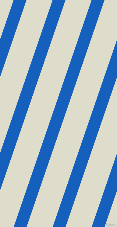 71 degree angle lines stripes, 40 pixel line width, 81 pixel line spacingDenim and Green White stripes and lines seamless tileable