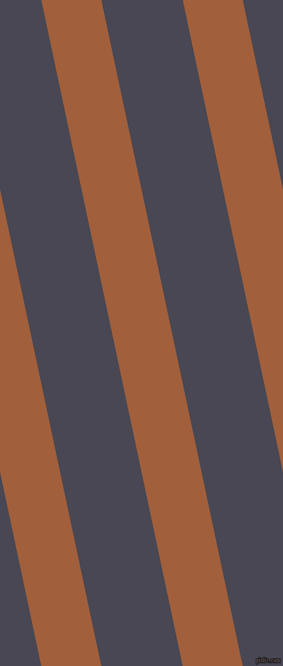 102 degree angle lines stripes, 84 pixel line width, 114 pixel line spacing, Desert and Gun Powder stripes and lines seamless tileable
