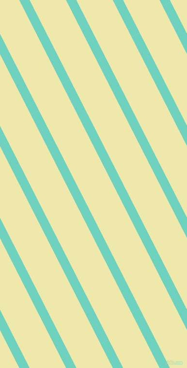 117 degree angle lines stripes, 19 pixel line width, 67 pixel line spacing, Downy and Pale Goldenrod stripes and lines seamless tileable