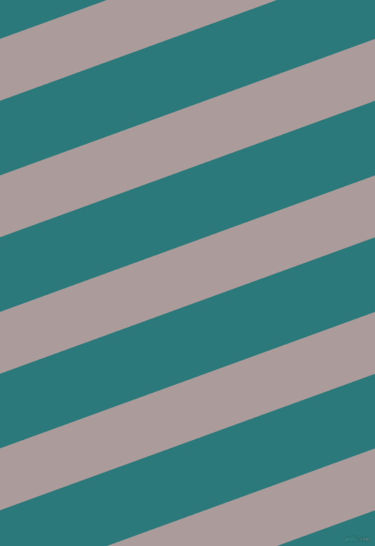20 degree angle lines stripes, 83 pixel line width, 100 pixel line spacing, Dusty Grey and Atoll stripes and lines seamless tileable