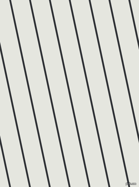 102 degree angle lines stripes, 6 pixel line width, 59 pixel line spacing, Ebony and Black Squeeze stripes and lines seamless tileable