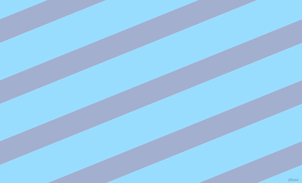 22 degree angle lines stripes, 75 pixel line width, 120 pixel line spacing, Echo Blue and Columbia Blue stripes and lines seamless tileable