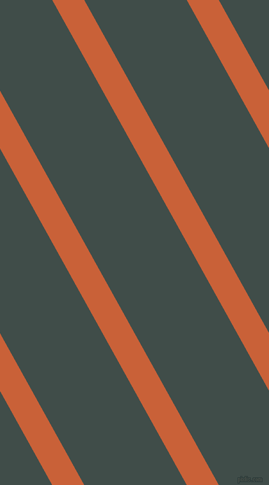 119 degree angle lines stripes, 40 pixel line width, 128 pixel line spacing, Ecstasy and Corduroy stripes and lines seamless tileable