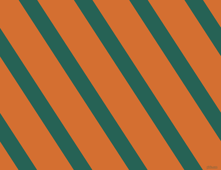 123 degree angle lines stripes, 52 pixel line width, 103 pixel line spacing, Eden and Tango stripes and lines seamless tileable