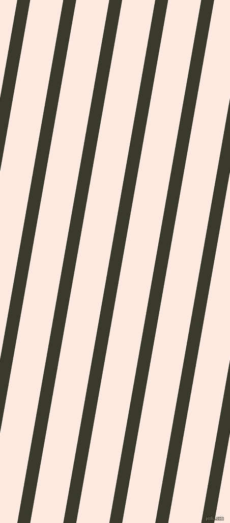 80 degree angle lines stripes, 25 pixel line width, 64 pixel line spacing, El Paso and Chablis stripes and lines seamless tileable
