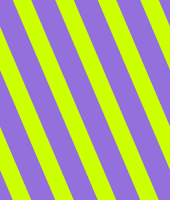 113 degree angle lines stripes, 58 pixel line width, 75 pixel line spacingElectric Lime and Medium Purple stripes and lines seamless tileable