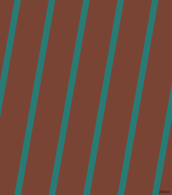 80 degree angle lines stripes, 22 pixel line width, 95 pixel line spacing, Elm and Peanut stripes and lines seamless tileable