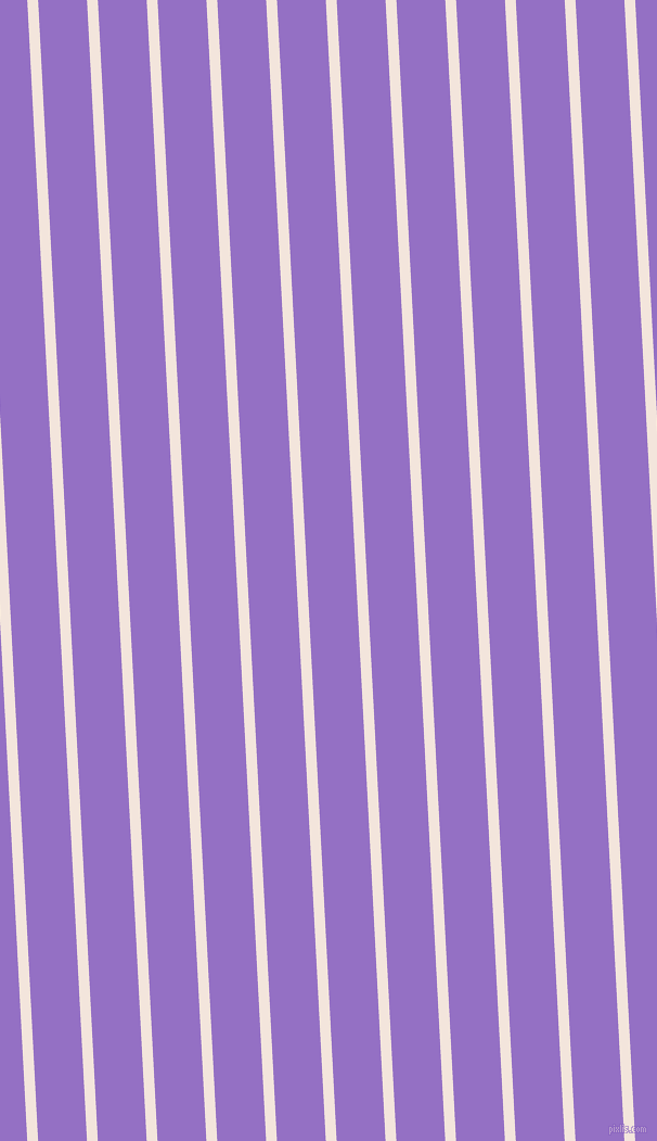 93 degree angle lines stripes, 10 pixel line width, 45 pixel line spacing, Fair Pink and Lilac Bush stripes and lines seamless tileable