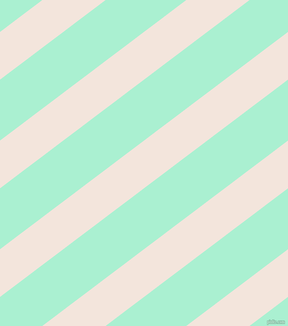 37 degree angle lines stripes, 76 pixel line width, 97 pixel line spacing, Fair Pink and Magic Mint stripes and lines seamless tileable
