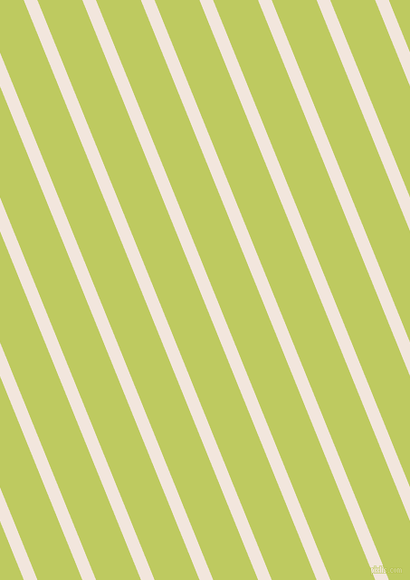 112 degree angle lines stripes, 14 pixel line width, 46 pixel line spacing, Fantasy and Wild Willow stripes and lines seamless tileable