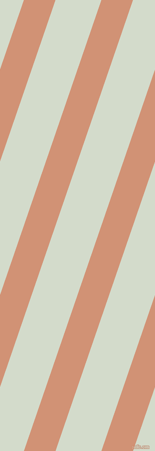 71 degree angle lines stripes, 60 pixel line width, 87 pixel line spacing, Feldspar and Ottoman stripes and lines seamless tileable