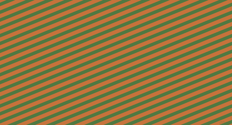 22 degree angle lines stripes, 11 pixel line width, 13 pixel line spacing, Fern Green and Zest stripes and lines seamless tileable