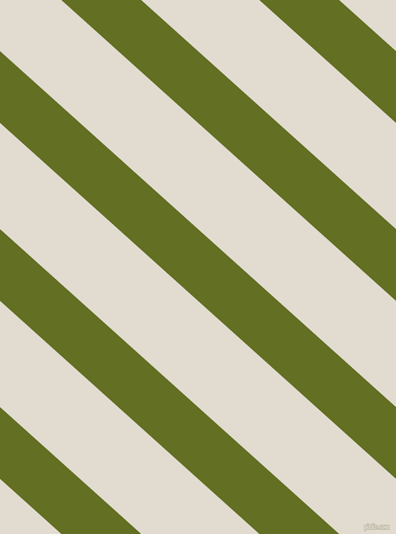 138 degree angle lines stripes, 75 pixel line width, 111 pixel line spacing, Fiji Green and Merino stripes and lines seamless tileable