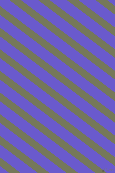 143 degree angle lines stripes, 23 pixel line width, 34 pixel line spacing, Finch and Slate Blue stripes and lines seamless tileable