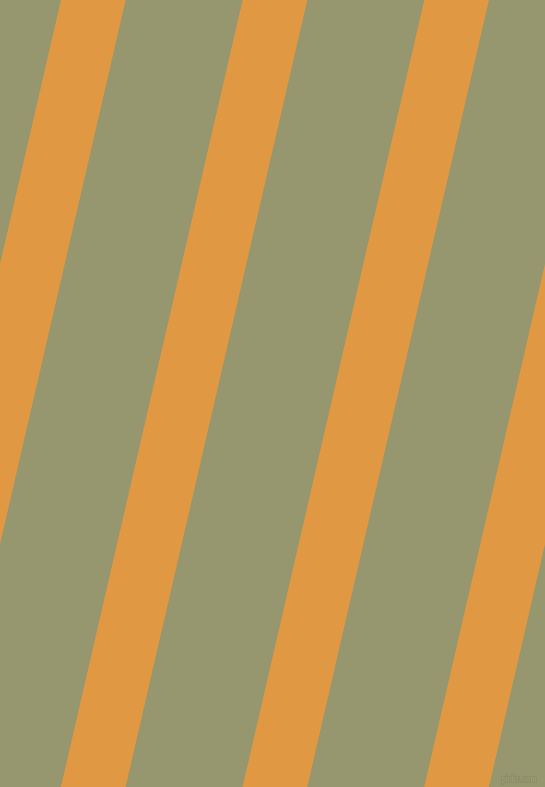 77 degree angle lines stripes, 63 pixel line width, 114 pixel line spacingFire Bush and Malachite Green stripes and lines seamless tileable