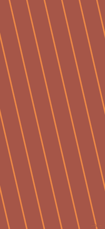 103 degree angle lines stripes, 5 pixel line width, 52 pixel line spacing, Flamenco and Crail stripes and lines seamless tileable