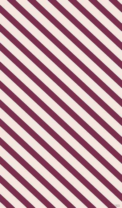 137 degree angle lines stripes, 19 pixel line width, 26 pixel line spacing, Flirt and Fantasy stripes and lines seamless tileable
