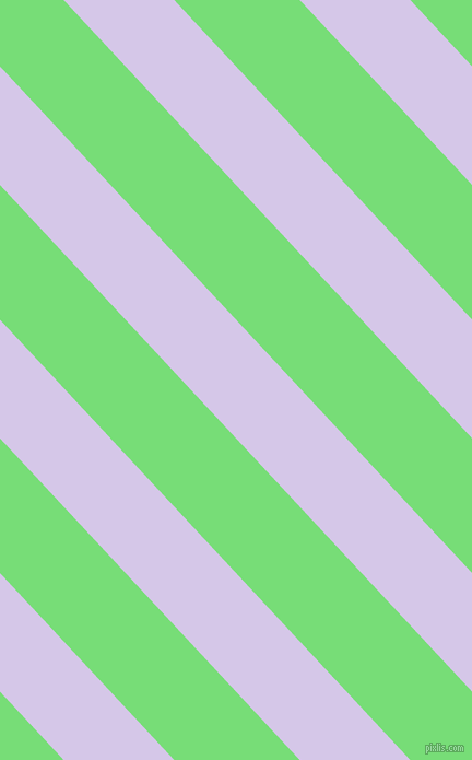 133 degree angle lines stripes, 74 pixel line width, 84 pixel line spacing, Fog and Pastel Green stripes and lines seamless tileable