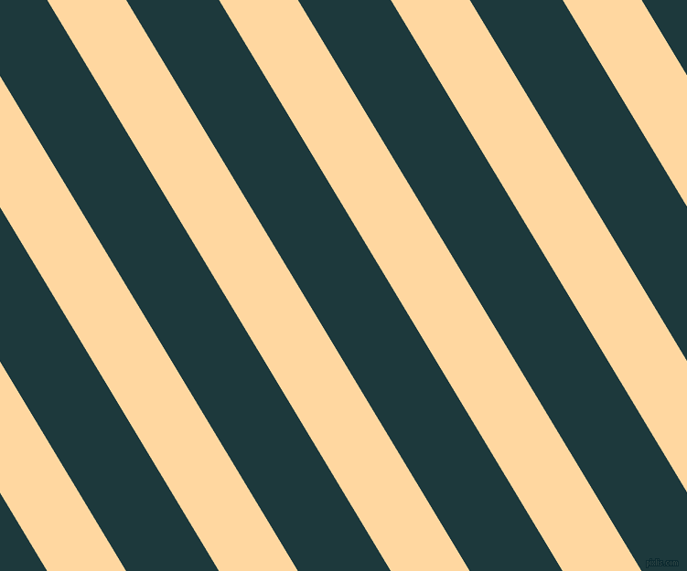 121 degree angle lines stripes, 74 pixel line width, 87 pixel line spacingFrangipani and Nordic stripes and lines seamless tileable