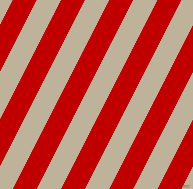 63 degree angle lines stripes, 70 pixel line width, 71 pixel line spacing, Free Speech Red and Akaroa stripes and lines seamless tileable