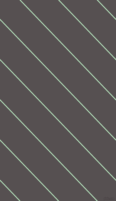 134 degree angle lines stripes, 3 pixel line width, 89 pixel line spacing, Fringy Flower and Mortar stripes and lines seamless tileable