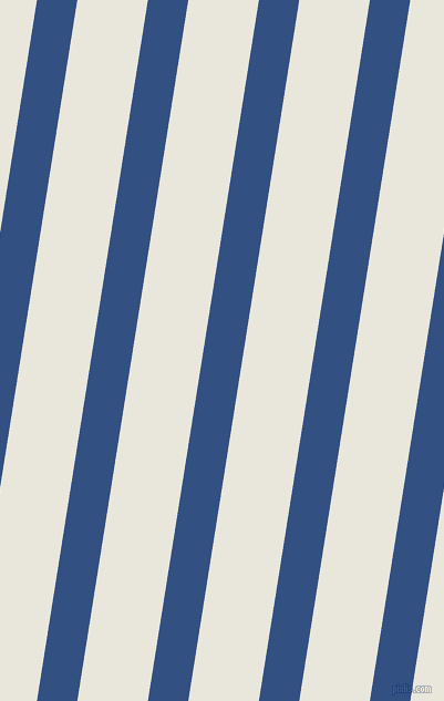 81 degree angle lines stripes, 36 pixel line width, 63 pixel line spacing, Fun Blue and Narvik stripes and lines seamless tileable