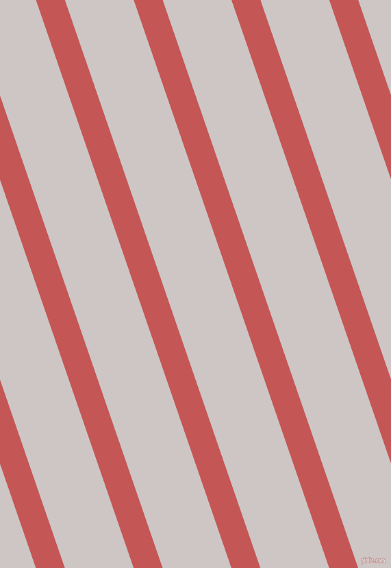 109 degree angle lines stripes, 40 pixel line width, 95 pixel line spacing, Fuzzy Wuzzy Brown and Alto stripes and lines seamless tileable