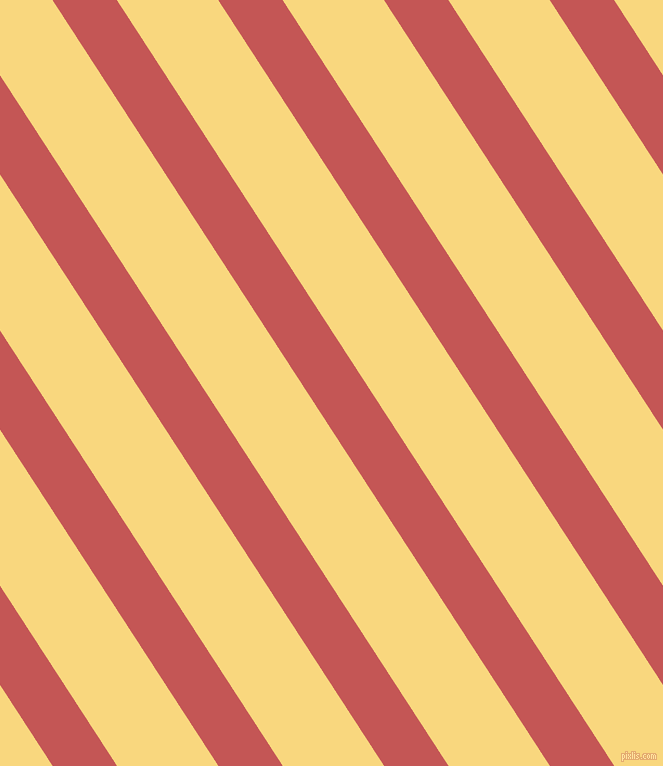 123 degree angle lines stripes, 54 pixel line width, 85 pixel line spacing, Fuzzy Wuzzy Brown and Golden Glow stripes and lines seamless tileable