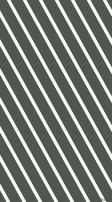 119 degree angle lines stripes, 11 pixel line width, 35 pixel line spacing, Ghost White and Battleship Grey stripes and lines seamless tileable