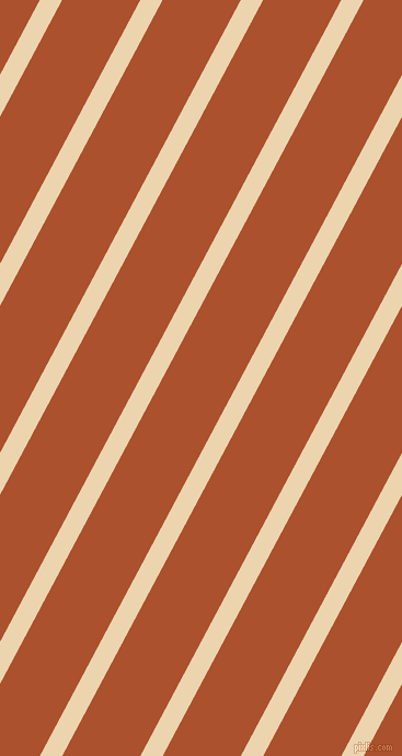62 degree angle lines stripes, 18 pixel line width, 63 pixel line spacing, Givry and Rose Of Sharon stripes and lines seamless tileable