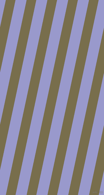 78 degree angle lines stripes, 33 pixel line width, 38 pixel line spacing, Go Ben and Blue Bell stripes and lines seamless tileable