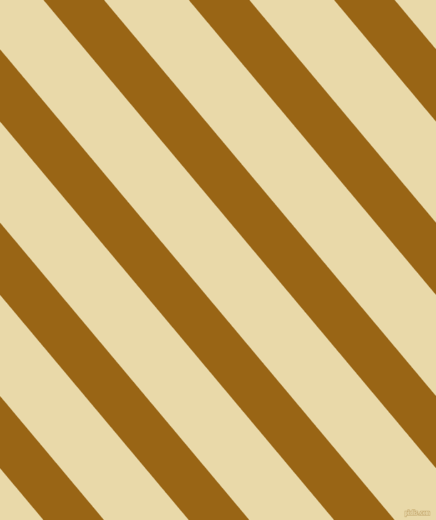 130 degree angle lines stripes, 65 pixel line width, 91 pixel line spacing, Golden Brown and Sidecar stripes and lines seamless tileable