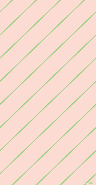 44 degree angle lines stripes, 4 pixel line width, 62 pixel line spacing, Gossip and Pippin stripes and lines seamless tileable