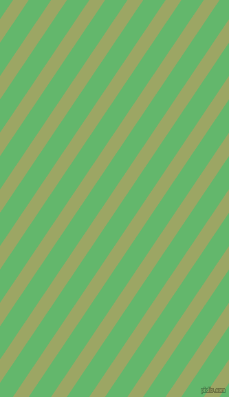 56 degree angle lines stripes, 19 pixel line width, 27 pixel line spacing, Green Smoke and Fern stripes and lines seamless tileable