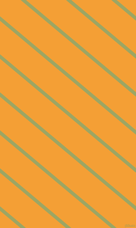 140 degree angle lines stripes, 12 pixel line width, 90 pixel line spacingGreen Smoke and Yellow Sea stripes and lines seamless tileable