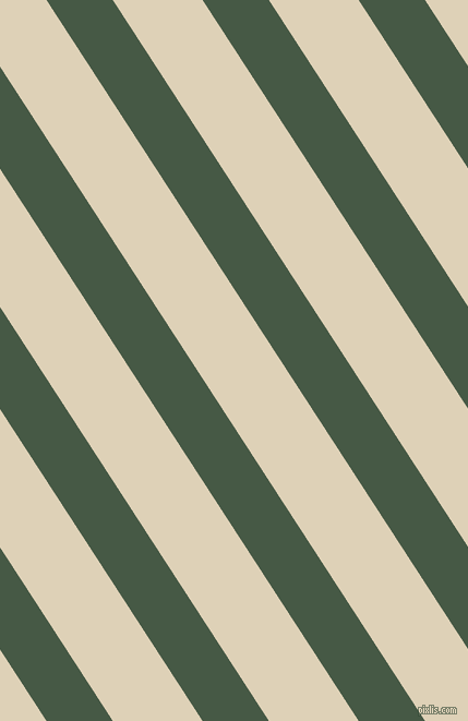 123 degree angle lines stripes, 51 pixel line width, 69 pixel line spacing, Grey-Asparagus and Spanish White stripes and lines seamless tileable