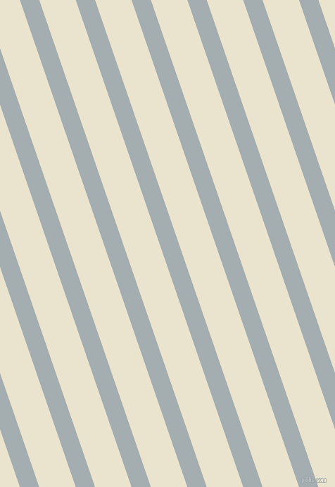 109 degree angle lines stripes, 26 pixel line width, 49 pixel line spacing, Gull Grey and Orange White stripes and lines seamless tileable