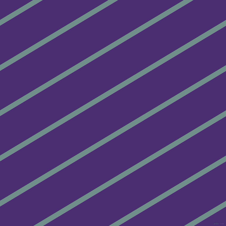 31 degree angle lines stripes, 17 pixel line width, 114 pixel line spacing, Gumbo and Blue Diamond stripes and lines seamless tileable