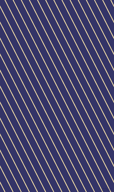 117 degree angle lines stripes, 3 pixel line width, 22 pixel line spacing, Hampton and Deep Koamaru stripes and lines seamless tileable