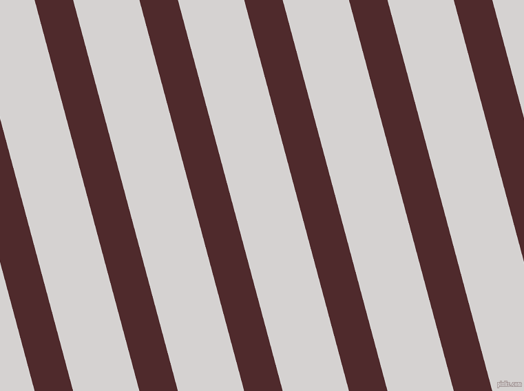 105 degree angle lines stripes, 54 pixel line width, 93 pixel line spacing, Heath and Mercury stripes and lines seamless tileable