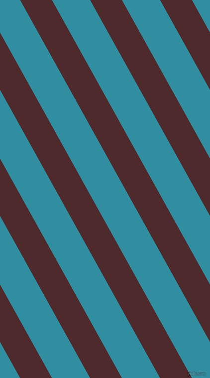 119 degree angle lines stripes, 56 pixel line width, 67 pixel line spacing, Heath and Scooter stripes and lines seamless tileable