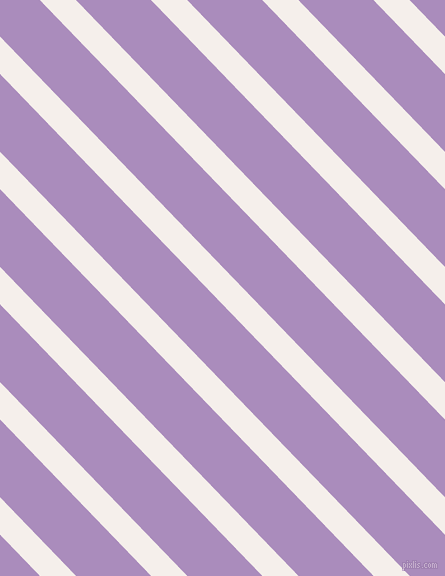 134 degree angle lines stripes, 26 pixel line width, 54 pixel line spacing, Hint Of Red and East Side stripes and lines seamless tileable