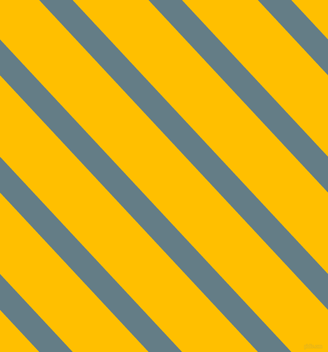 133 degree angle lines stripes, 48 pixel line width, 109 pixel line spacing, Hoki and Amber stripes and lines seamless tileable