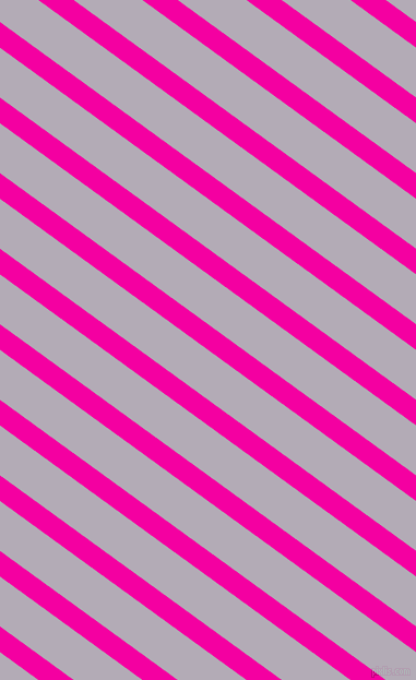 144 degree angle lines stripes, 19 pixel line width, 37 pixel line spacing, Hollywood Cerise and Chatelle stripes and lines seamless tileable