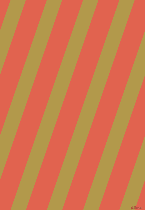 71 degree angle lines stripes, 50 pixel line width, 68 pixel line spacing, Husk and Flamingo stripes and lines seamless tileable