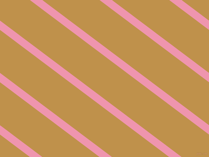 143 degree angle lines stripes, 25 pixel line width, 115 pixel line spacing, Illusion and Tussock stripes and lines seamless tileable