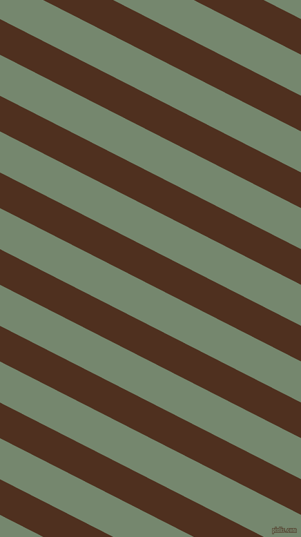 153 degree angle lines stripes, 46 pixel line width, 53 pixel line spacing, Indian Tan and Xanadu stripes and lines seamless tileable